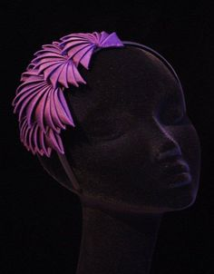 Image detail for -... Esther Louise Millinery