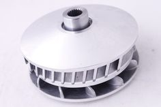 CF MOTO-transmission  pulley wheel  of CF250T parts number is 172MM-0510A0