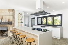 Laundry Design, Kitchen Styling, Sydney, New Homes, Minimalist, Contemporary, Table, Projects, Furniture