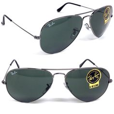 Ray Ban Clubmasters Free Gift now Ray Ban Aviator, Black Aviator Sunglasses, Black Aviators, Ray Ban Sunglasses, Sunglasses Online, Sunglasses Accessories, Fashion Accessories, Discount Ray Bans, New York Fashion