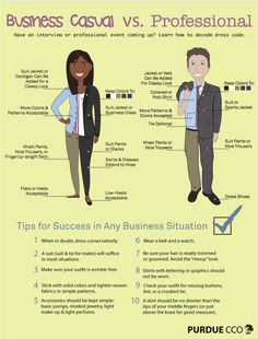 Business-Casual-vs.-Professional-Dress-blog