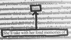 Something to remember him by Blackout Poetry, Something To Remember, My Poetry, Snapseed, Insta Like, Sheet Music, Passion, Memories, Sayings