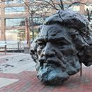BY: ROBERT HAVELKA Black history is fraught with the constant struggle for recognition. Whether it pertains to the daily misery under slavery, the increasing struggles of being a Freeman in a Reconstruction-era South, or the terrible choice between urban poverty in the north and Jim Crow slavery to ...BY: ROBERT HAVELKA Black history is fraught with the constant struggle for recognition. Whether it pertains to the daily misery under slavery, the increasing struggles of being a Freeman in a…