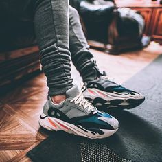 "sneakers/fashion/shoes/sport/men/woman/style yeezy/Comfortable and Stylish shoes/Fashion ""Adidas"" Boost shoes/sportfashion shoes/Adidas Ultra Boost Sneakers/yeezy 700 Sneakers Fashion Outfits, Nike Outfits, Casual Outfits, Fashion Shoes, Yeezy Sneakers, Casual Sneakers, Shoes Sneakers, Casual Shoes, Yeezy Fashion"