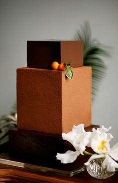 Winter, classic, elegant, cakes, nom, orange, details, floral, oragne, organic, outdoor, teal, yellow, wedding, Seattle , WA