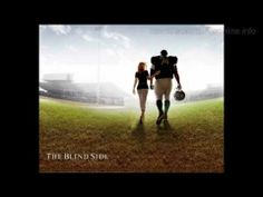 [Streaming Movie] Watch The Blind Side Full Movie Streaming Online Free ...