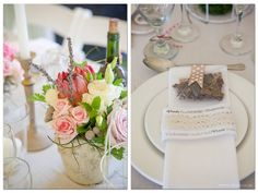 Real Wedding at Oewerzicht {Sally Safari Wedding, Biltong, Wedding Venues, Wedding Ideas, Wedding Favours, Plate Sets, Cape Town, Wedding Things, Sally