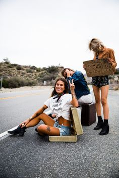 5d613cc9aac 33 Best Road to Coachella Lookbook images
