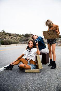 e3b5a4d8923 33 Best Road to Coachella Lookbook images