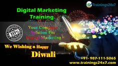 Get 10% Discount on DIgital Makrteing Course... http://trainings24x7.com/digital-marketing-training-delhi-ncr/