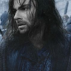 primarily: the hobbit, lotr, dean o'gorman, and natalie dormer. occasionally: aidan turner, marvel,...