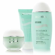 Biotherm 123 AquaTrio 3 Piece Travel Set by Biotherm. $58.00. Buy Biotherm Skin Care Sets - Biotherm 123 AquaTrio 3 Piece Travel Set. How-to-Use: Apply day and night to clean skin.