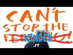 "Kinder Funk - Parody of ""Uptown Funk"" for Kinder Graduation - YouTube"