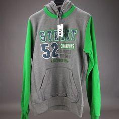 Dolce&Gabbana, Multi-Color, 100% Cotton, Hoodie/ Ready To Wear,Style: RWC010 #Dolce # D&G #Dolceand Gabanna #shoptheworld #ebay#DandG http://www.ebay.com/itm/Dolce-Gabbana-Multi-Color-100-Cotton-Hoodie-Ready-Wear-Style-RWC010-/190998326129?clk_rvr_id=715360499507&mfe=sidebar