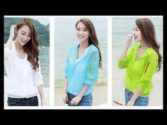 áo chống nắng 2 lớp uniqlo|áo chống nắng hàn quốc|áo chống nắng thái lan,