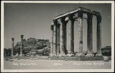Postcards: Athen - http://youhavebeenupgraded.boardingarea.com/2016/05/postcards-athen/