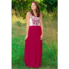 Read All About It Maxi Dress - $46.00. Love the maxi dress!!!!!!!!!!!!!!!!!!!!!!!!!!!!!!!!!!!!!!!!!!!!!!
