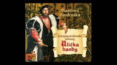Vlastimil Vondruška - Ulička hanby(Dramatizace, Detektivka, Mluvené slov... Songs, Film, Videos, Music, Musica, Films, Film Stock, Movie, Musik