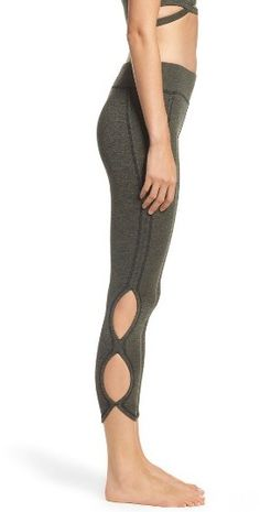 bbf5bb0e4 8 Best Leggings and stockings images | Print leggings, Printed ...