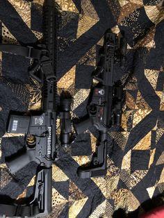 Rifles, Custom Ar, Weapons Guns, Airsoft, Warfare, Firearms, Survival, Sig Sauer, Power Tools