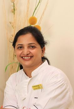 Dr. Archana Dixit is a Dentist in Viman Nagar, Kalyani Nagar Pune and has patient reviews. Refadoc provides Dr. Archana Dixit's contact number, clinic address, consulting timings, appointment. Dr. Archana Dixit provides excellent treatment related to Painless Root Canal Treatment, Wisdom Tooth Removal, Teeth Whitening, Cosmetic Makeovers, Artificial Teeth, Aesthetic Crown And Bridges, Fillings, Gums Treatment, Bleeding Gums Treatment, Tooth Extraction, Teeth Cleaning.