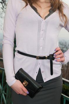 belt, pietro filipi, leather, black