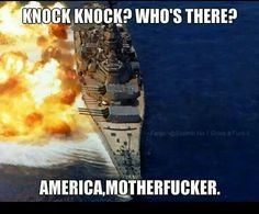 memes military 09 24 17 600 7 Memes that'll raise your Freedom pole Photos) Military Jokes, Military Life, Us Navy, Knock Knock, Just In Case, Funny Jokes, Funny Pictures, Funny Pics, Funny Stuff