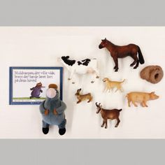 Diy For Kids, Moose Art, Animals, Classroom, City, Godchild, First Class, Day Care, Children