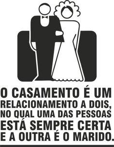 #Perfeito #casamento
