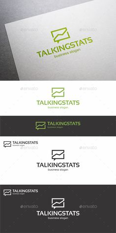Marketing Talk Stats Metrics Logo. Minimal, Clean and Professional Logo.  ------------------------------------ accountants, analysis, analytics, consulting, conversion, diagram, finance, financial, graph, growth, increase, internet marketing, invest, management, metric, metrics, money chart, PPC, rise sales, search, seo, speaking, speech, speech bubble, statistics, stats, success, talking, website