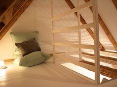 Bleibe - das andere Ferienhaus in Winterberg - Silbach : 4 Schlafzimmer, für bis zu 12 Personen, ab 790 € pro Woche. stylischer Mix aus Modern und Antik | FeWo-direkt