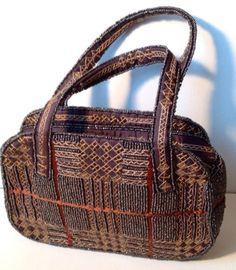 9ee9b2bd0bcf 60 Best Cool Vintage Bags