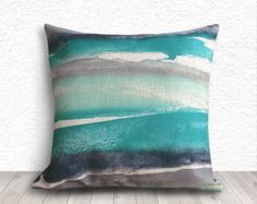 Home by Emma on Etsy