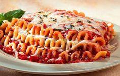 Traditional Italian Food | Your Taste: Traditional ITALIAN food ~