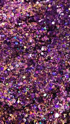 Image about wallpaper in glitter by Catharine Hopper