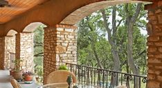 Gallery | Custom Homes Austin, Dripping Springs, Driftwood | Dearth Design Pergola, Hill Country Homes, Custom Fireplace, Dripping Springs, West Lake, Portfolio Design, Driftwood, Custom Homes, Outdoor Living
