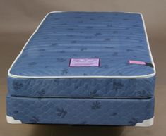 Mattress and futon outlet the mattress from high quality materials chewy and soft very comfortable his very pores meeting affordable prices Mattress On Floor, Futon Mattress, Comfortable Futon, Leather Futon, Futon Chair, King Size, Living Spaces, Flooring, Bed