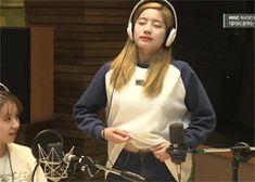 Twice Dae Hyun, infinite repetition Sexy Dance . Kpop Girl Groups, Korean Girl Groups, Kpop Girls, J Pop, Gif Kpop, Sexy Dance, Twice What Is Love, Twice Dahyun, Twice Kpop