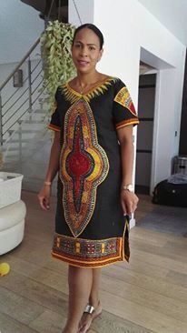 African Fashion Designers, Latest African Fashion Dresses, African Dresses For Women, African Attire, African Wear, African Women, African Print Clothing, African Print Dresses, African Print Fashion