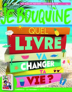 https://www.jebouquine.com/jb-live/sommaires/je-bouquine-413/