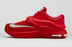 Nike Kd7 (GlobalGame)