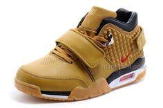 quality design 3c1e3 7cb15 Men Basketball Shoes Nike Air Trainer Cruz AAA 236, Price   73.00 - Air  Jordan Shoes, Michael Jordan Shoes