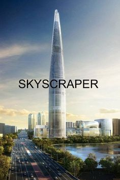 Watch Skyscraper 2018 Full Movie Online Free