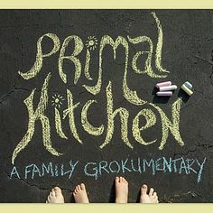 Primal Kitchen Recipe Index