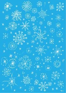 ... about Frozen Party Disney on Pinterest | Olaf, Frozen and Frozen party