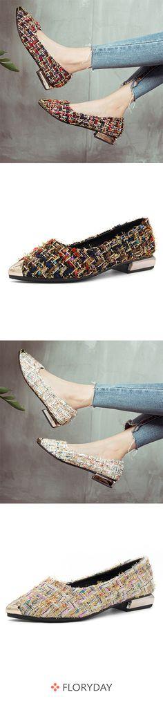 new concept online retailer affordable price 9 meilleures images du tableau sandales blanches   Sandales ...