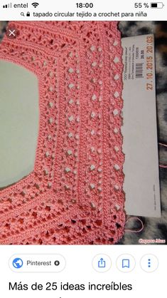 "Resultado de imagem para patrones de canesu a crochet ""Irish lace, crochet, crochet patterns, clothing and decorations for the house, crocheted. Col Crochet, Irish Crochet Patterns, Russian Crochet, Crochet Collar, Crochet Girls, Freeform Crochet, Crochet Round, Crochet Blouse, Crochet Chart"