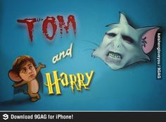 Harry Potter And The Cursed Child Rating. Harry Potter Quiz Am I A Death Eater; Harry Potter Cast Mrs Weasley while Harry Potter Broadway Dress Code till Harry Potter Cast Crew Harry Potter World, Humour Harry Potter, Arte Do Harry Potter, Harry Potter Fandom, Hogwarts, Desenhos Harry Potter, Harry Potter Pictures, Fantastic Beasts, Funny Pictures