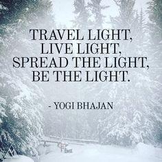 #Thoughts yoga living yogi quotes