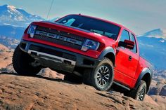 how-much-is-a-ford-raptor-3